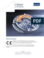 Technical-Files-for-CE-Marking