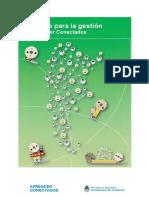catalogo_para_la_gestion_de_aprender_conectados