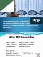 genetica-forense.pdf