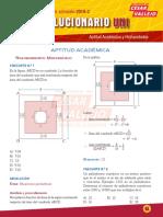 SolUNI 2018-2_humanidades.pdf