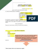 SOLICITUD-CONSTANCIA-DE-NIVEL-2020