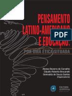 pensamento-latinoamericano-e-educacao_por-uma-etica-situada.pdf