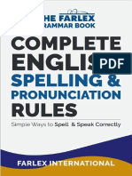 farlex_grammar_03_-_complete_english_spell_-_Farlex_International.pdf