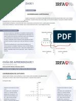 Octavo Semestre Ficha 1 Informatica