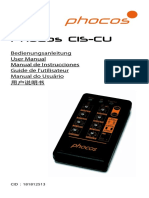 181812513-CU-booklet-final-manual-V3 (2)