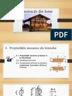T 4.2 - CL - Comportarea la solicitari.pdf