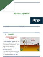 chp3_circuits triphasés.pdf