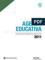 agenda_educativa_2011