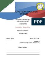 RECURSIVIDAD_JoseLuisTrujilloDuran.pdf