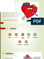 Approach-to-a-child-with-CHF.pdf