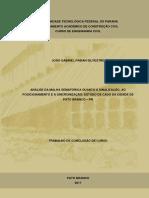 PB_COECI_2017_2_43.pdf
