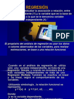 CLASE REGRESION LINEAL.ppt