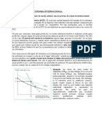 Cuestionario.Economías de Escala.2019A (Resuelto) - copia.doc