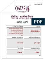 Airbus A320 ( PDFDrive )