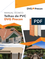 MANUAL_TECNICO_DIGITAL_TELHAS_PVC_PRECONVC
