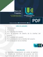 1-trabajo 1-presentacion