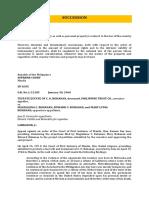 Succession_1st-Reading-Assignment.pdf