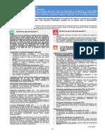 Document d'Information sur le Produit d'assurance - 19_10_2486C_2487D