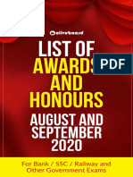 Awards-and-Honours-Aug-Sep-2020