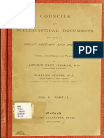Councils and Documents_Vol.2.2_1878