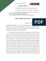 EVIDENCIA_S50_CARMEN ARIAS CALIZAYA