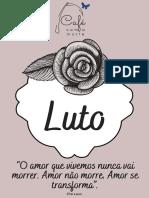 cartilha luto café com a morte.pdf