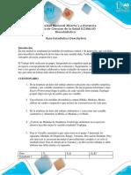 YUDI ALAPE.pdf