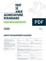 2020-Sustainable-Agriculture-Standard_Farm-Requirements_Rainforest-Alliance.pdf