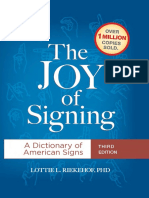 The Joy of Signing_ A Dictionary of American Signs ( PDFDrive ).pdf
