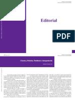 Tomicic, A. Editorial_cnps_2014.pdf
