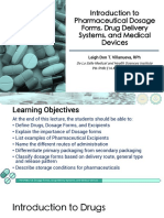 01 Introduction to Drosage Forms and Drug Delivery Systems.pdf