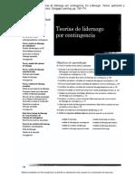 05) Lussier, A. (2011) pp. 150-174