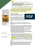 Don Quijo de la Mancha.pdf
