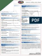 01. Hoja de seguridad Gastop..pdf