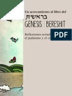 libro_genesis (niño).pdf