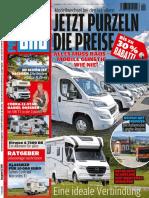 Auto Bild Reisemobil Magazin Nr 10 Oktober 2019.pdf