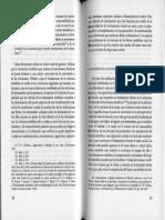 LaDominacionMaculina59-67b