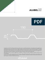 IT-scheda-Alubel_40