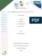 pdf-tarea-2-comprendiendo-la-importancia-de-la-gestion-de-la-cadena-de-suministros.docx