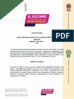 BASES DEL CONCURSO JOSE A MORALES  YA CORREGIDO 2020 (1)