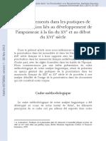 Lavrentiev_ponctuation xv y xvi