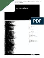 06) Lussier, A. (2011) pp. 327-358.pdf