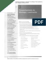 02) Lussier, A. (2011). pp. 68-89.pdf