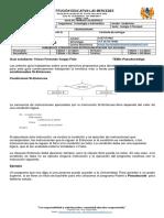 Tecnología e Informática Undecimo Yeison Fernando Vargas Fiole.pdf