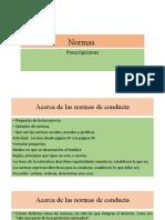 PPT_Acerca_de_las_normas_de_conducta
