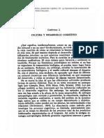 14) Bruner, J. (1987).pdf