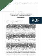 04) Rabossi, E. (compilador). (1995).pdf
