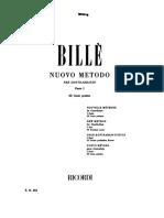IMSLP604398-PMLP972458-IBille_Nuovo_metodo_per_contrabbasso_volume3