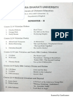 ENGLISH SEM 2 SYLLABUS (1).pdf