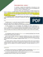 agenda_07_bloco_de_notas_2ª_atividade_obrigatoria4